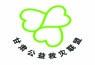 甘肃亚博娱乐官方下载机构