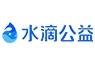 水滴亚博娱乐官方下载